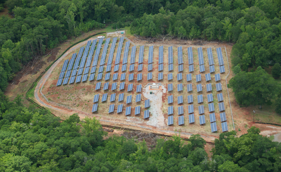 Rocky-Creek-Solar-Farm