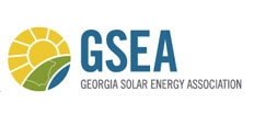 HB 57 will expand Georgia's solar market as we continue to lead in solar growth